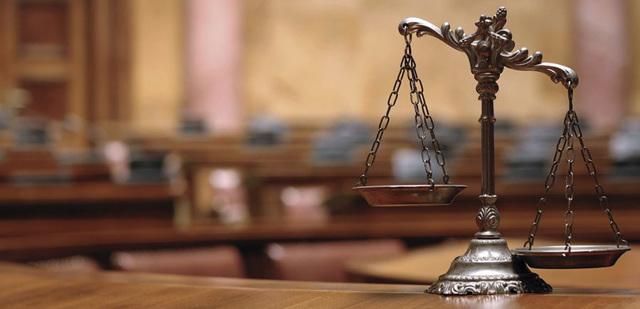 Куда подавать документы на развод - в суд или ЗАГС