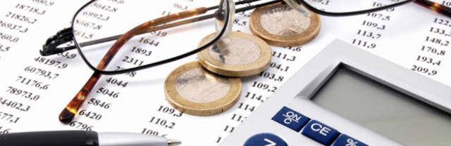 Как вернуть уплаченные проценты по потребительскому кредиту