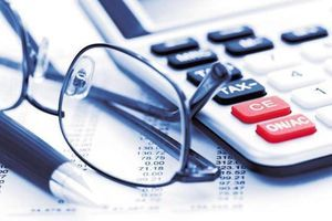 Налоговые льготы - определение, разновидности, функции