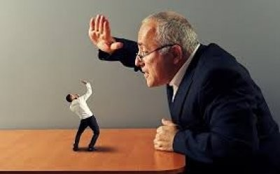 Унижение чести и достоинства: права жертвы и наказания обидчика