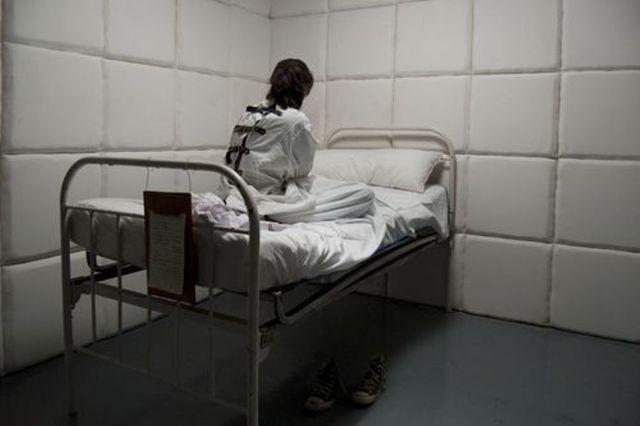 Тяжкий вред здоровью: состав преступления и наказание