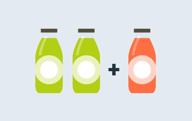 Мошенничество с перекладыванием яиц в магазинах