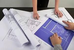 Как поставить на кадастровый учет квартиру - порядок оформления
