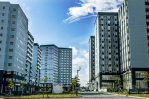 Что нельзя делать с жильем без согласия соседей