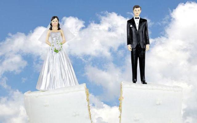 Какие документы нужны для развода, если есть несовершеннолетний ребенок