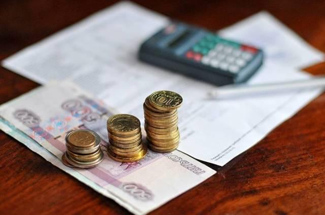 Коммунальные услуги - виды и правила предоставления и оплаты