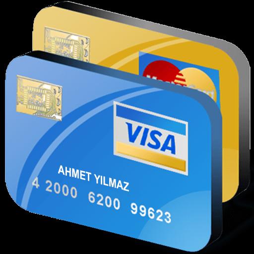 Как обналичить кредитную карту без комиссии и процентов