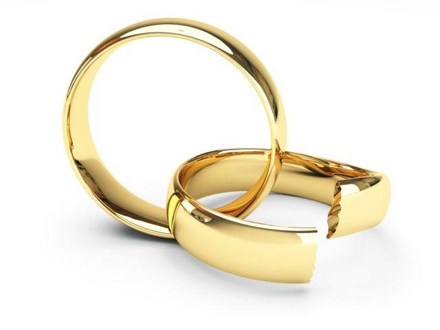 В какой ЗАГС подавать заявление о разводе: особенности и нюансы