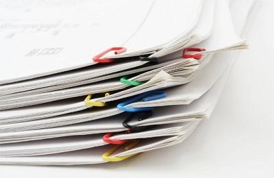 Документы, необходимые для лишения родителей их прав на ребенка