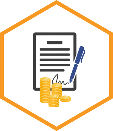 Оценка и стоимость товарного знака - методы проведения