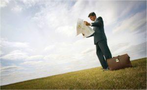 Как узнать кому принадлежит земельный участок