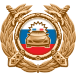 Транспортный налог в Республике Марий Эл в 2019 году