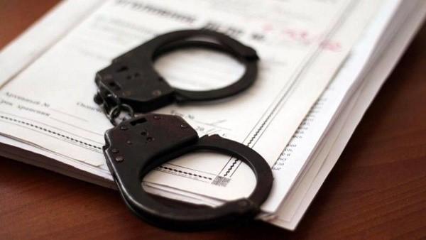 Какое наказание за кражу может понести преступник