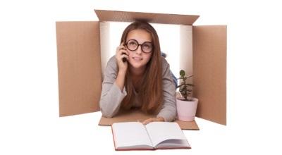Как прописать человека в квартиру к собственнику жилья