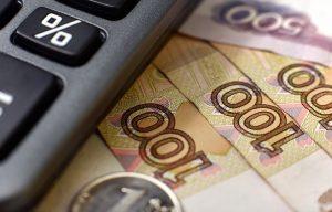 Вправе ди суд освободить юр лицо от уплаты гос пошлины