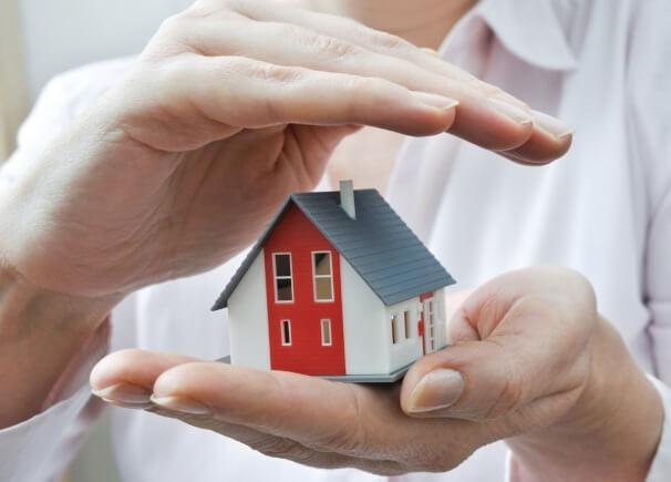 Страхование квартиры по ипотеке - важные моменты