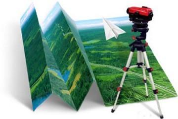 Кадастровая выписка о земельном участке - способы оформления.
