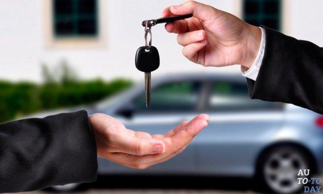 Можно ли вернуть машину купленную с рук по договору купли-продажи