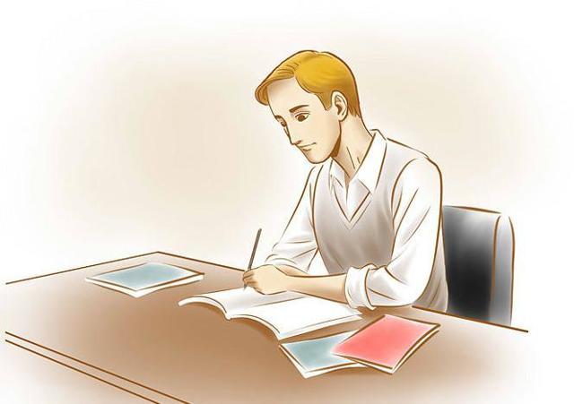 Образец автобиографии в военкомат и советы по написанию