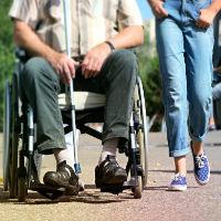 Как получить опеку над инвалидом группы - оплата и оформление
