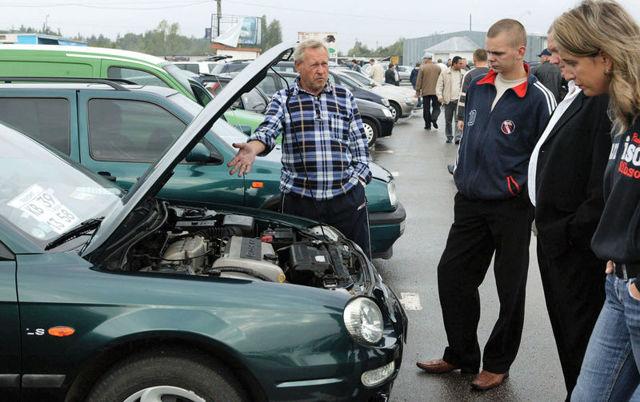 Срок действия доверенности на авто