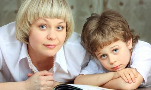 Может ли мать-одиночка получить материнский капитал