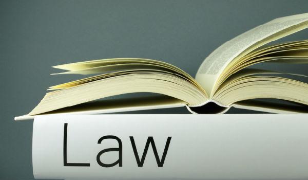 Возврат некачественного товара по закону о защите прав потребителей