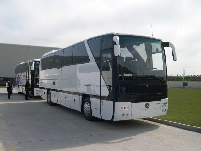 Куда и как пожаловаться на водителя автобуса