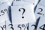 Максимальный и минимальные сроки потребительского кредита