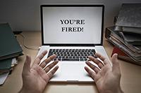 Увольнение по статье: что это такое и чем грозит в будущем