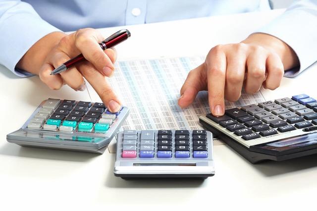 С какой суммы выигрыша платится налог, а с какого нет