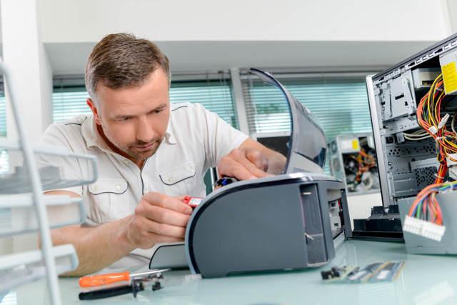 Сроки гарантийного ремонта