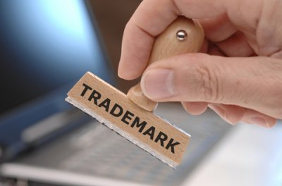 Ответственность за незаконное использование товарного знака