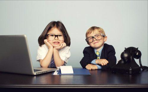 Можно ли прописать ребенка в квартиру, где не прописаны родители