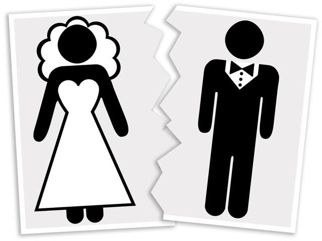 Заявление на расторжение брака при наличии несовершеннолетних детей