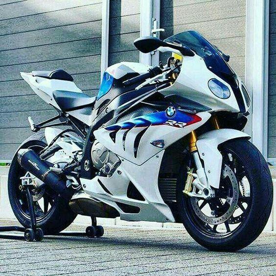 Как проверить мотоцикл в ГИБДД по ВИН коду рамы или гос. номеру