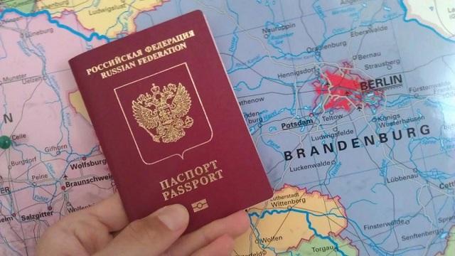 Куда можно поехать без визы из России гражданам РФ