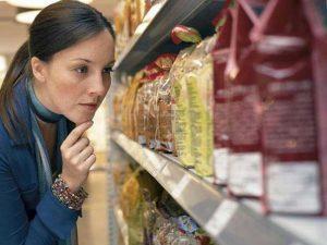 Обман потребителя - как наказать продавца, статья за обман