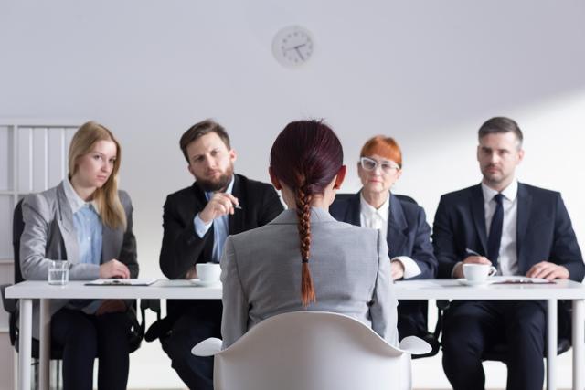 Какие вопросы задать на собеседовании работодателю