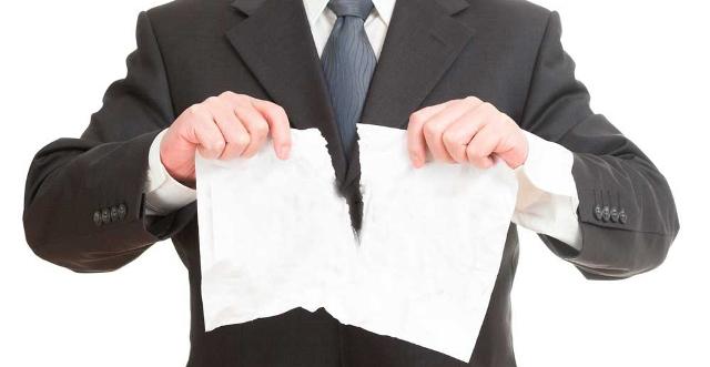 Ответственность поручителя по кредиту в случае невыплаты средств