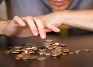 Надбавки и доплаты за стаж работы в бюджетном учреждении