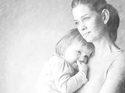 Алименты на ребенка инвалида: размер и оформление