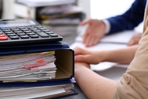 Входит ли декретный отпуск в трудовой стаж для пенсии