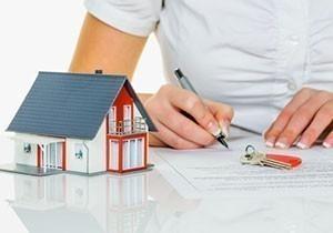 В каком банке лучше взять ипотеку: на что обратить внимание
