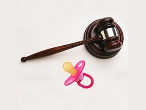 Что нужно для усыновления ребёнка - основные документы и правила
