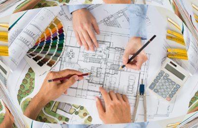 Образец акта осмотра квартиры - порядок составления