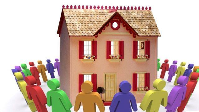 Рекомендации, позволяющие создать ТСЖ в многоквартирном доме в 2019 году