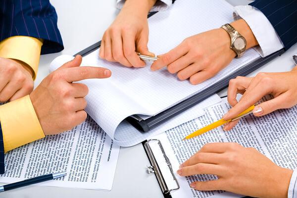 Какие документы нужны для ипотеки на квартиру в Сбербанке