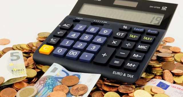 Алименты в фиксируемой сумме:начисление, размер, индексация