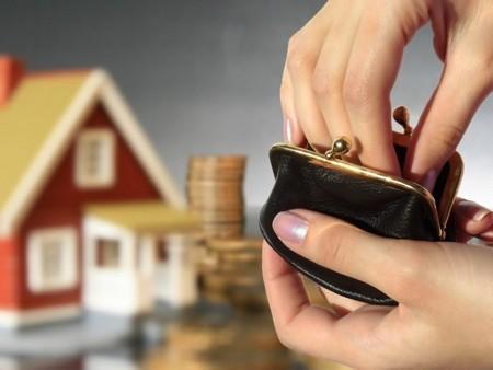 Как оформить в собственность пристройку к дому для коммерческой деятельности